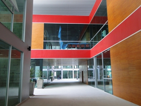 Hafele Design Centre, Phuket